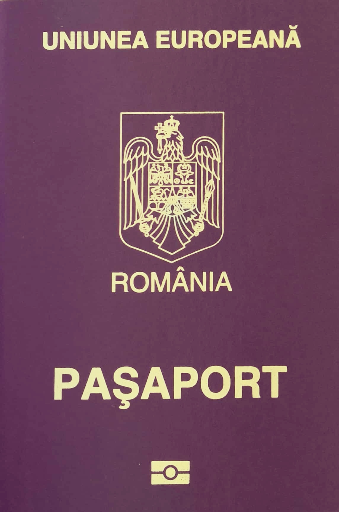 Visa requirements for Romanian citizens - Wikipedia