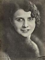 Rose Ouellette.jpg