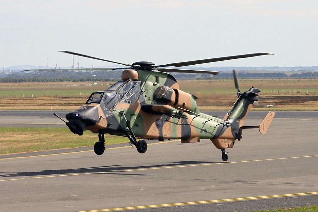 Liste d'hélicoptères civils et militaires — Wikipédia