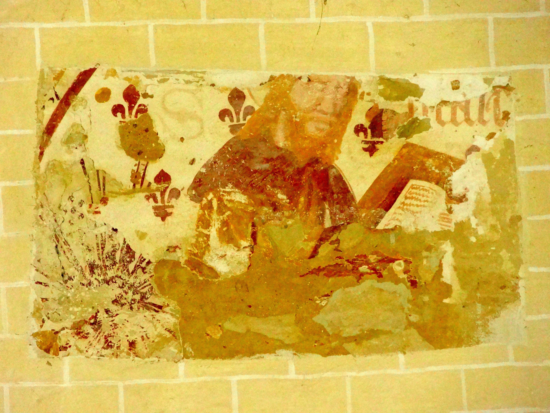 Fichier saint cr pin ibouvillers 60 glise st cr pin et for Les differents types de peintures murales