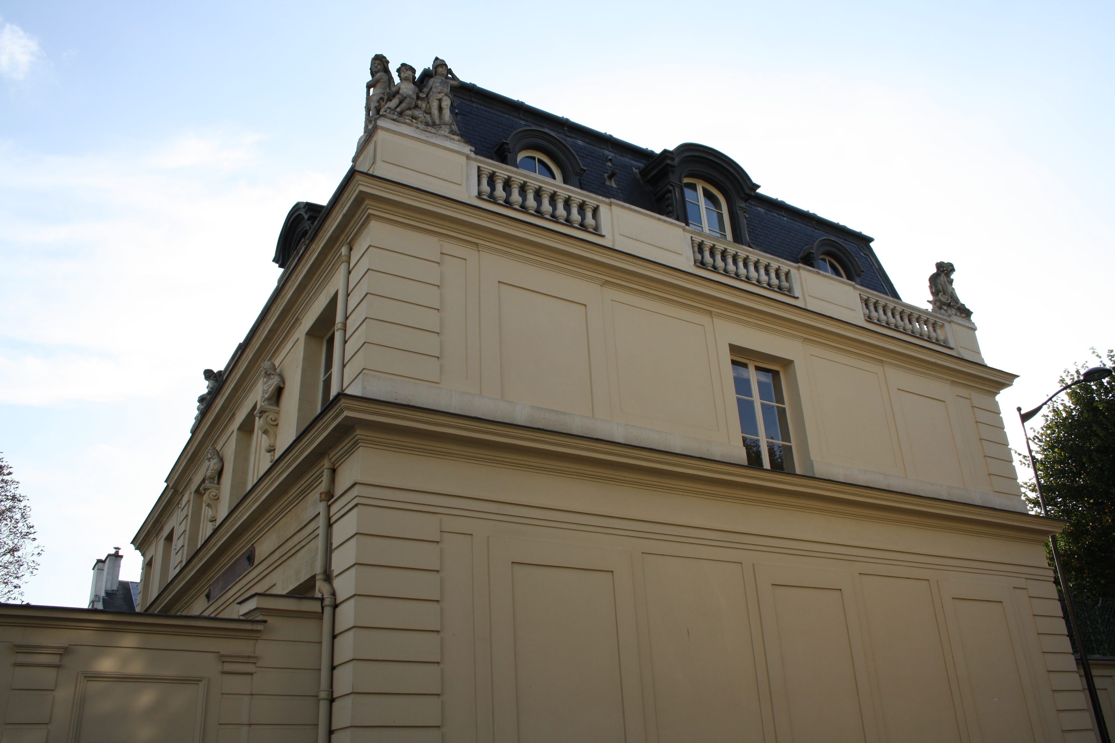 Home St Germain En Laye file:saint-germain-en-laye hôtel de noailles 2011 08