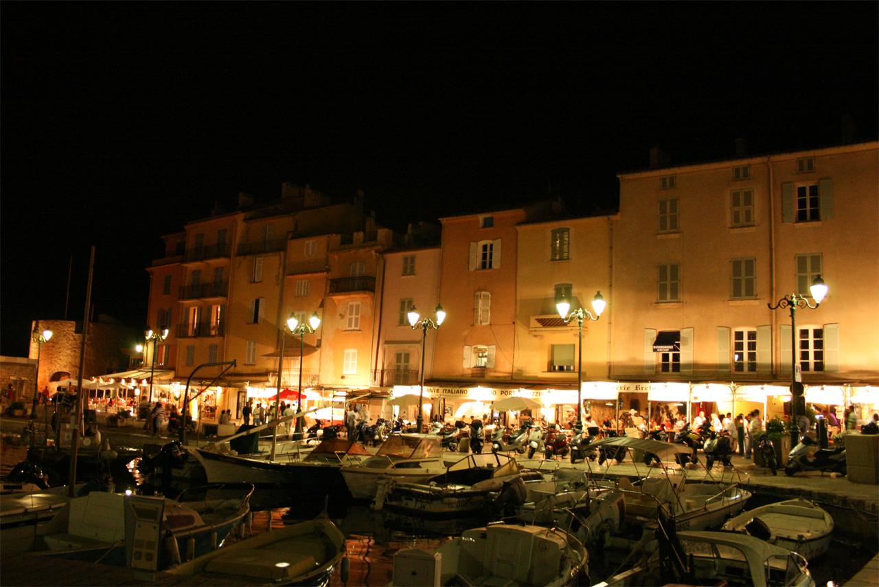 Saint-Tropez (3).jpg