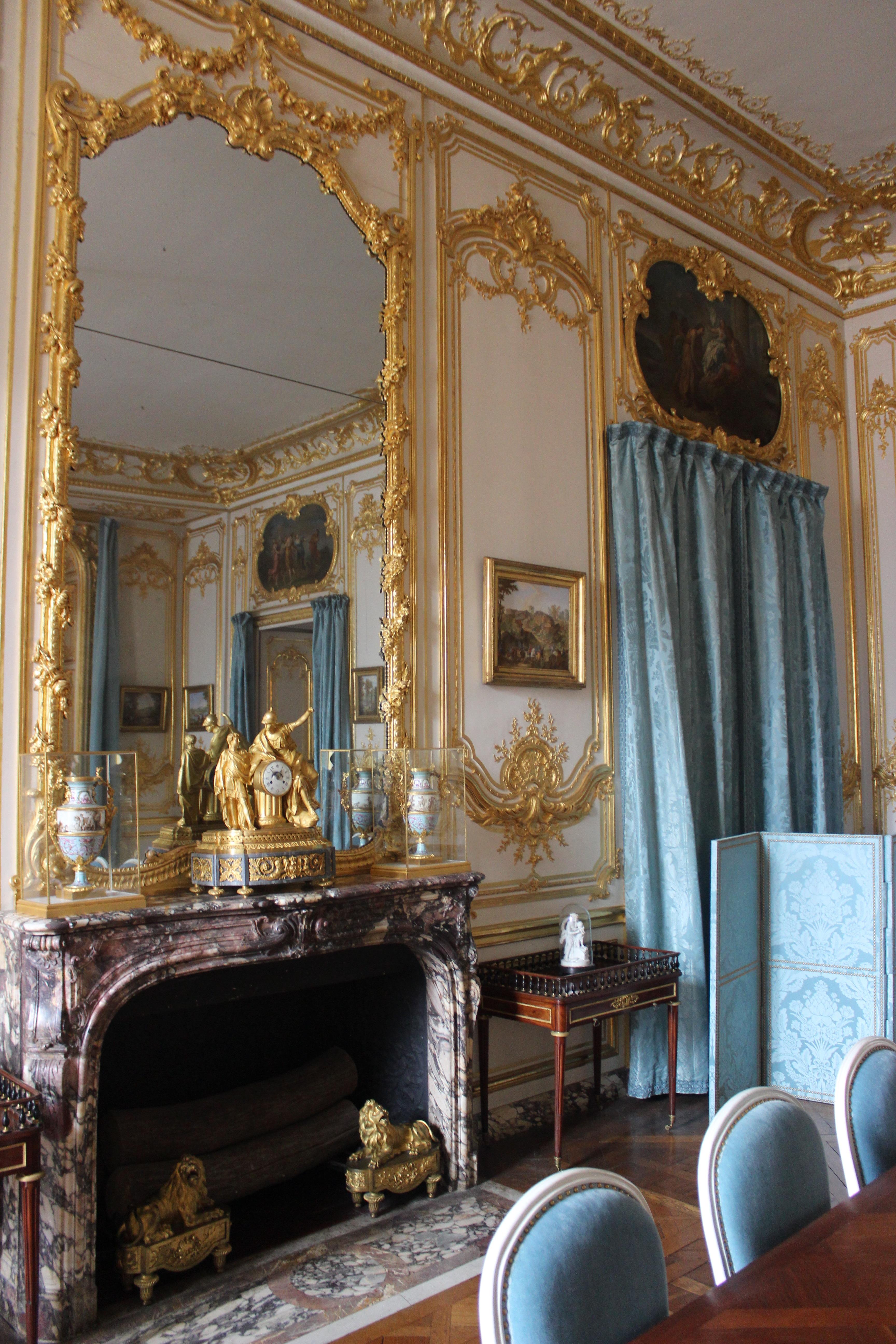 Filesalle à Manger Versailles 02jpg Wikimedia Commons
