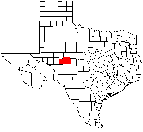 San Angelo, Texas metropolitan area - Wikipedia on stephenville texas map, eagle pass texas map, laredo texas map, deming texas map, fort smith texas map, snyder texas map, new braunsfels texas map, texas county map, fort concho texas map, pasco texas map, nw san antonio texas map, abilene texas map, lake texana texas map, galveston texas map, wichita falls texas map, denton texas map, ballinger texas map, st. hedwig texas map, marble falls texas map, houston texas map,