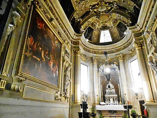 Santa Maria Assunta (Duomo d'Urbino)-cappelletta 1.jpg