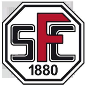 SC 1880 Frankfurt