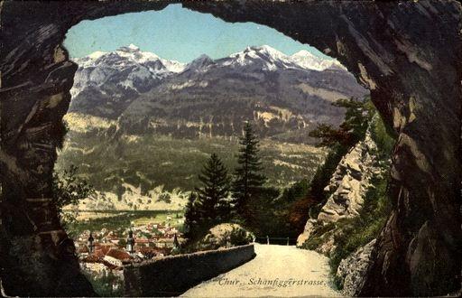 File:Schanfiggerstrasse 1911.jpg