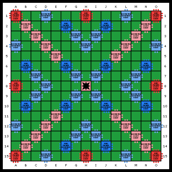 File scrabble wikimedia commons for Scrabble template printable