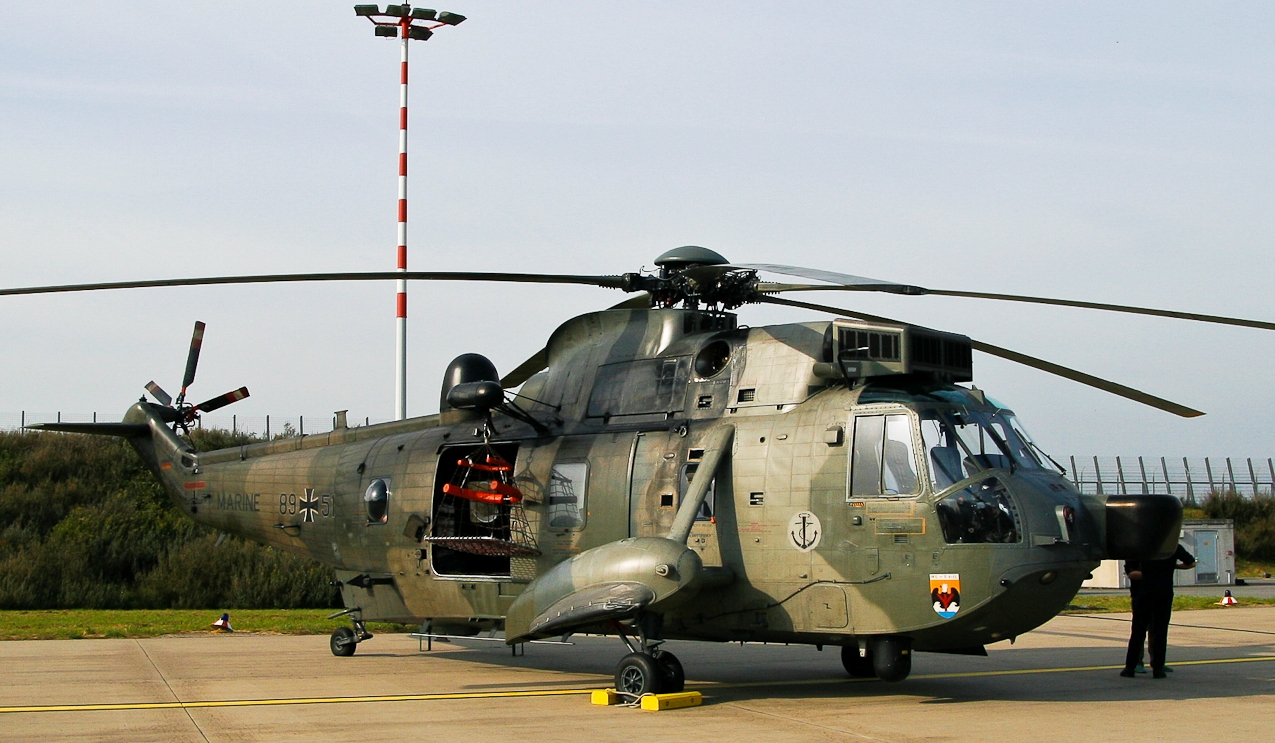 Sea_King_helicopter_of_the_German_Navy.jpg