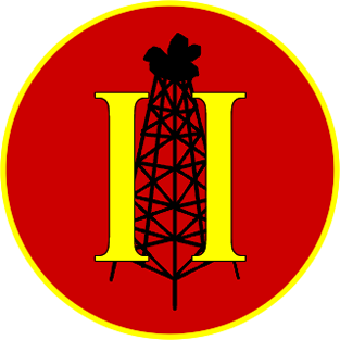 Description Segunda division ejercito de Colombia logo.png