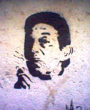 Fichier:Serge Gainsbourg Street Art in Marseille.jpg