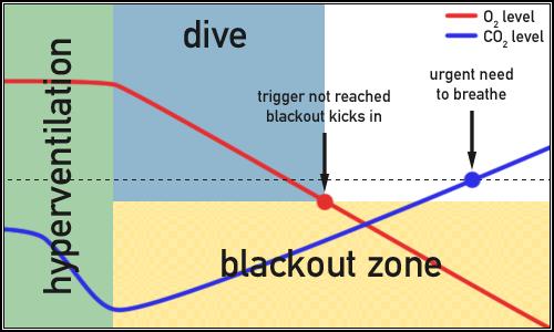 Pyxplot  Scientific Scripting Language Graph Plotting