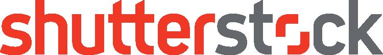 Shutterstock Wiki