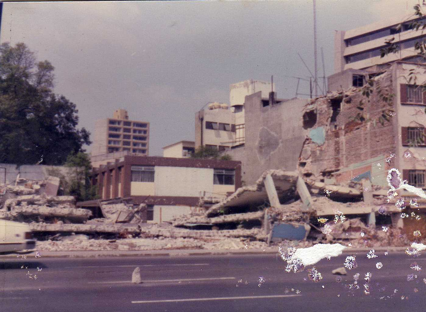 Hotel El Cid La Ceiba Cozumel