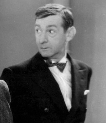 Summerville in ''Little Accident'' (1930)