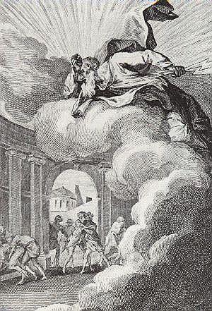 Sodom and Gomorrah - Wikipedia