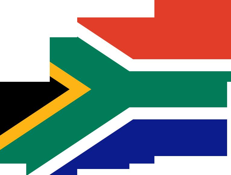 Entrada da África do Sul nos Brics expõe diferenças internas