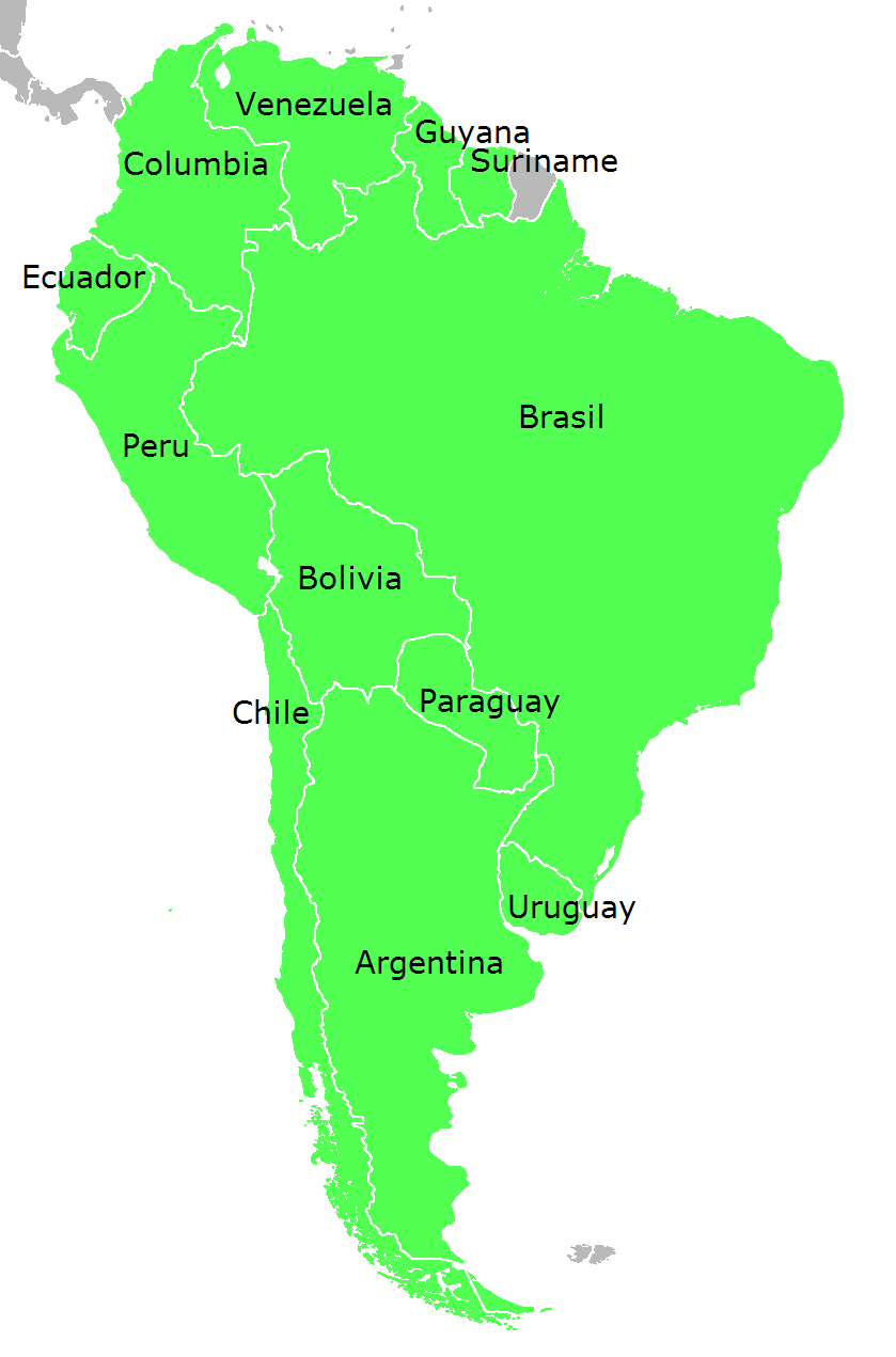 File:South American Community of Nations labelled.png - Wikipedia ...