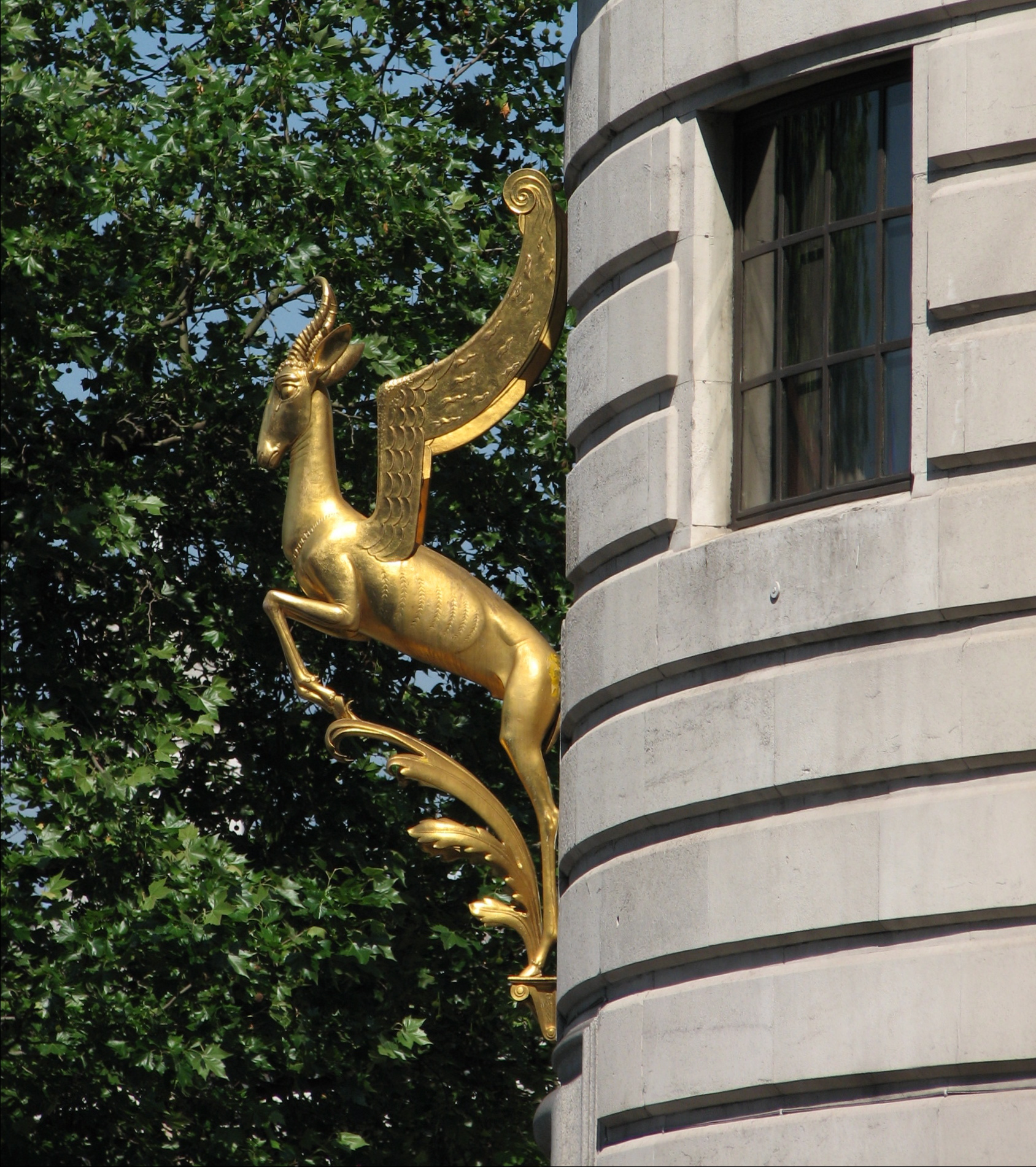 Springbok South Africa  City new picture : Springbok, South Africa House, London Wikipedia, the free ...