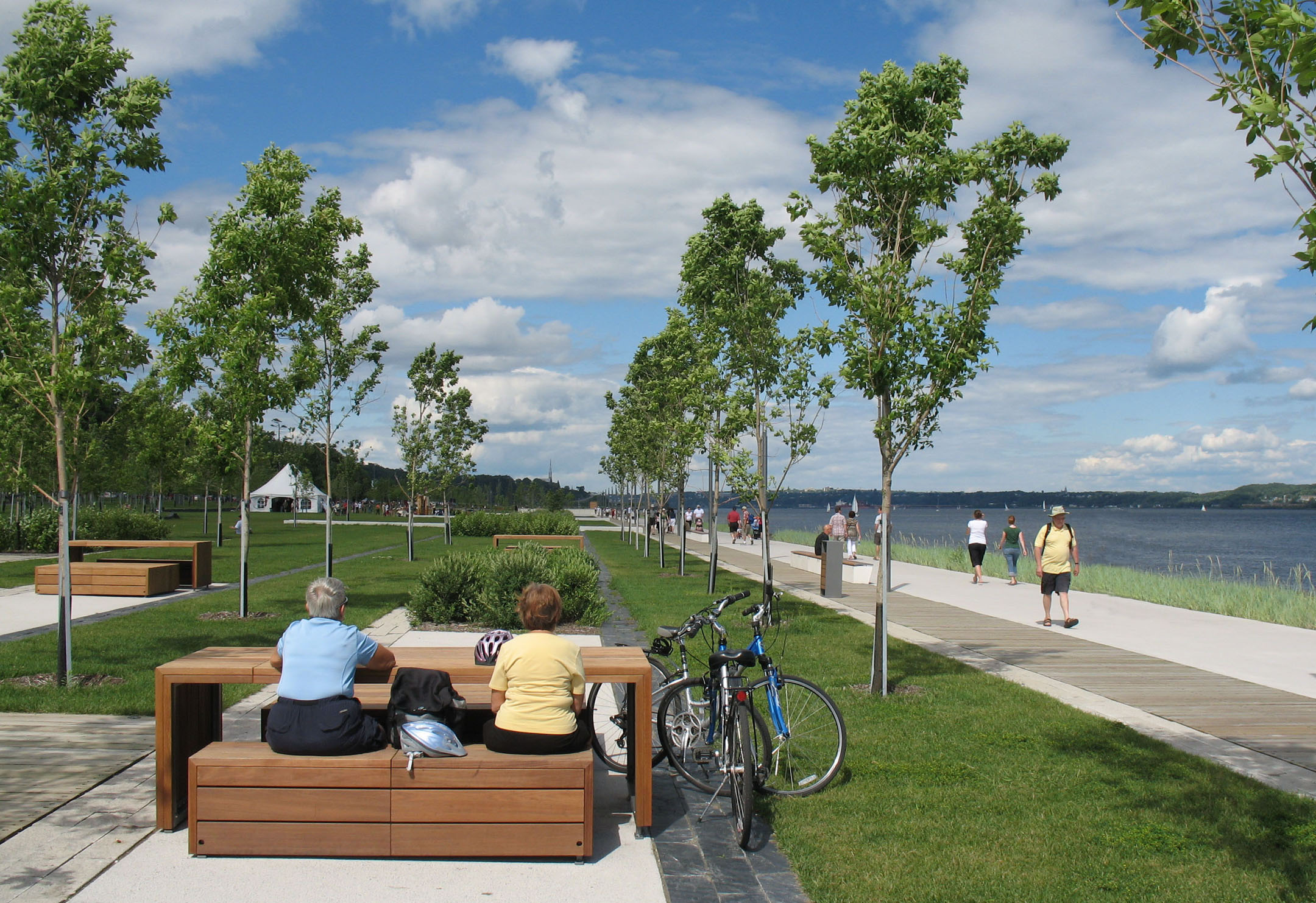 Landscape Architecture Design Tools