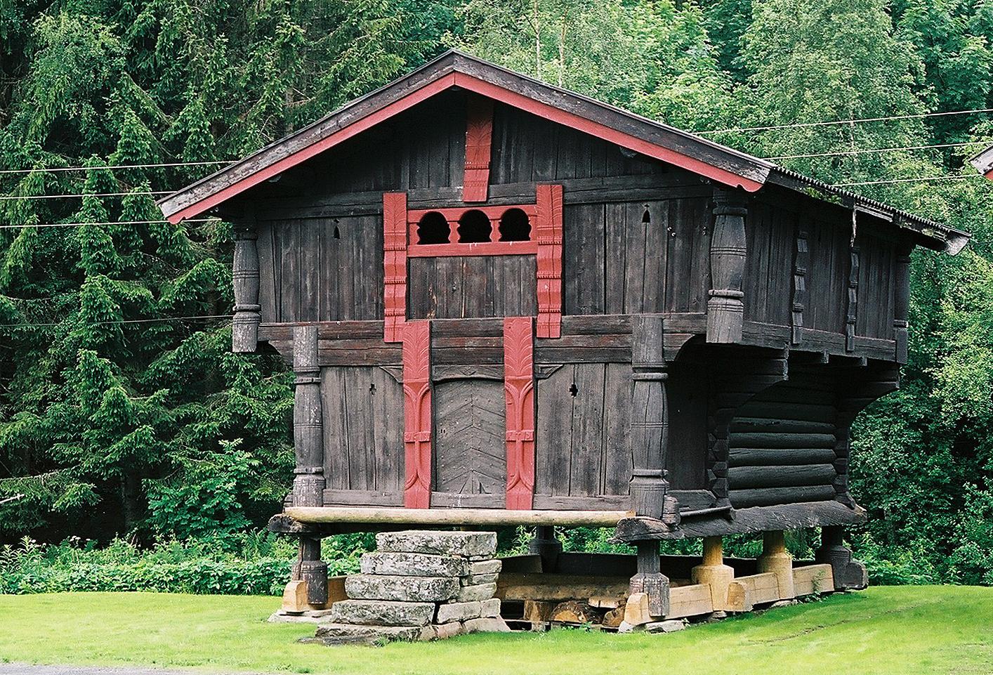 Mini Storage Buildings For Sale In Michigan