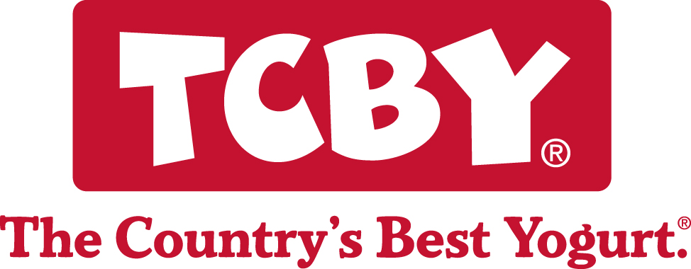 the countrys best yogurt tcby case Read healthlite yogurt free essay and over 88,000 other research documents  the country's best yogurt (tcby) case study 20 introduction tcby has been a frozen.