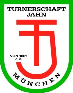 Tv Jahn München