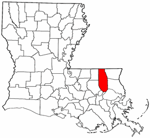 File:Tangipahoa Parish Louisiana.png