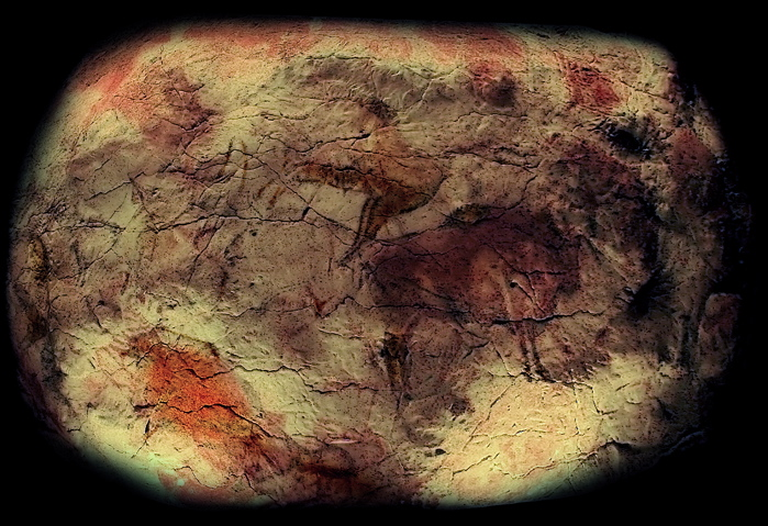 Caverna de Altamira – Wikipédia cfdf00acf2496