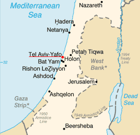 Israel Map Tel Aviv File:Tel Aviv Israel Map.png   Wikimedia Commons