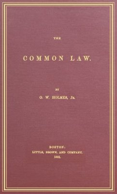 English: Cover of the first edition of The Com...