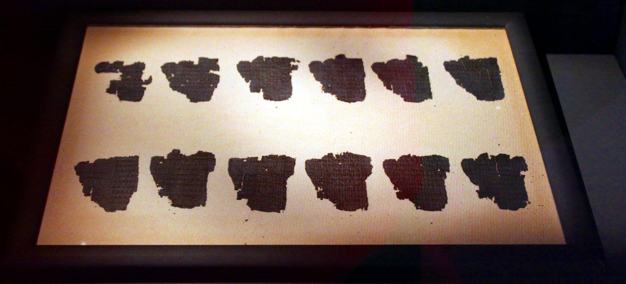 The Derveni Papyrus.jpg