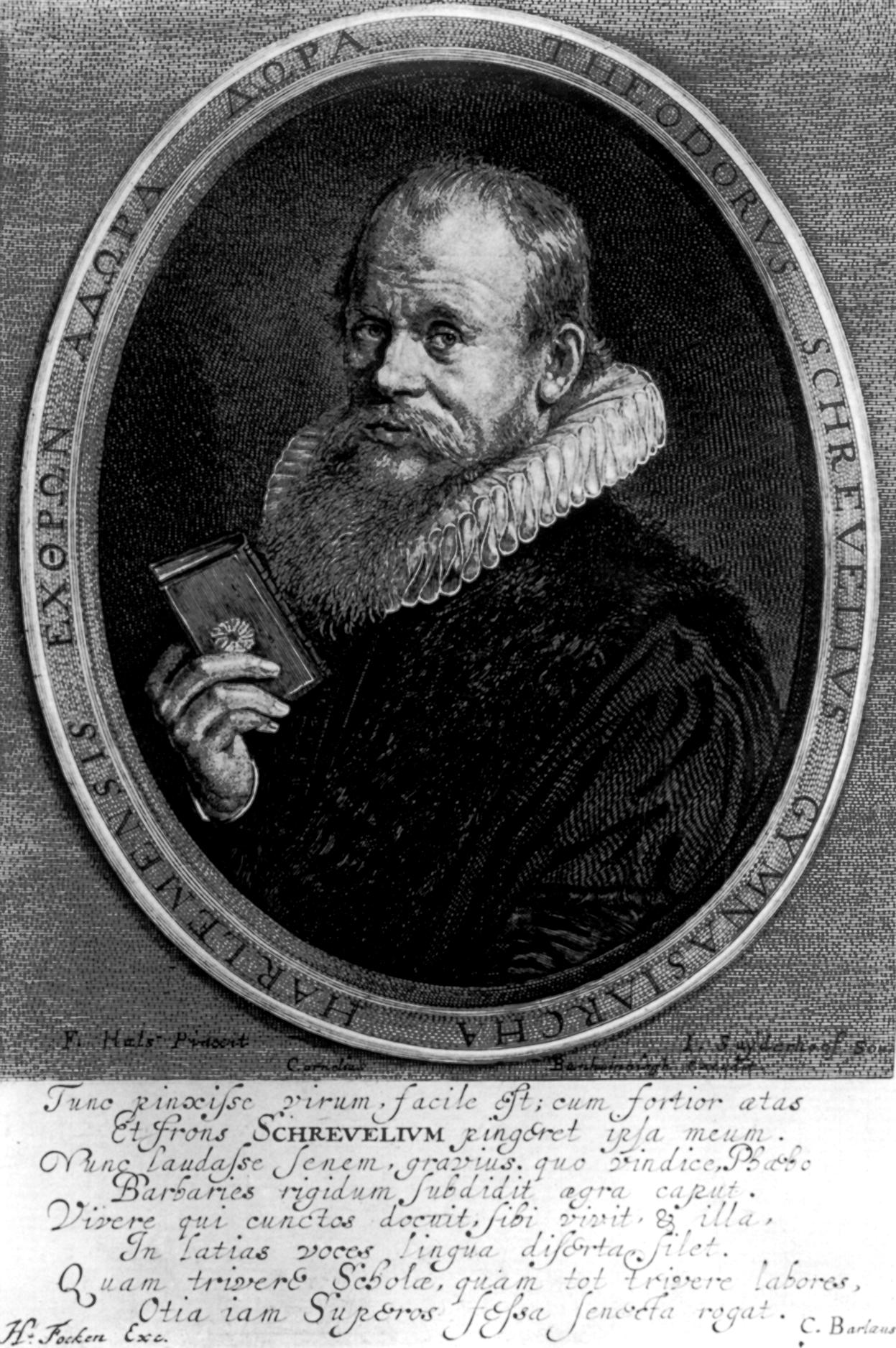 Lijst Van Nederlandstalige Dichters Wikipedia