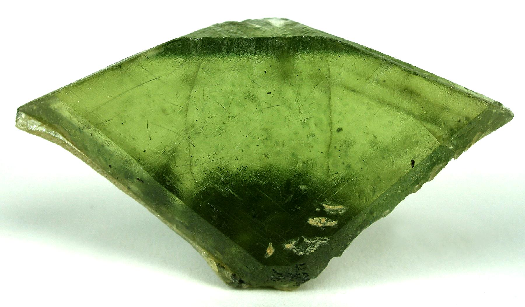 titanite dating Is related to the fertility of different rocks for the growth and ability to preserve accessories such as zircon, titanite and  dating is one of the.