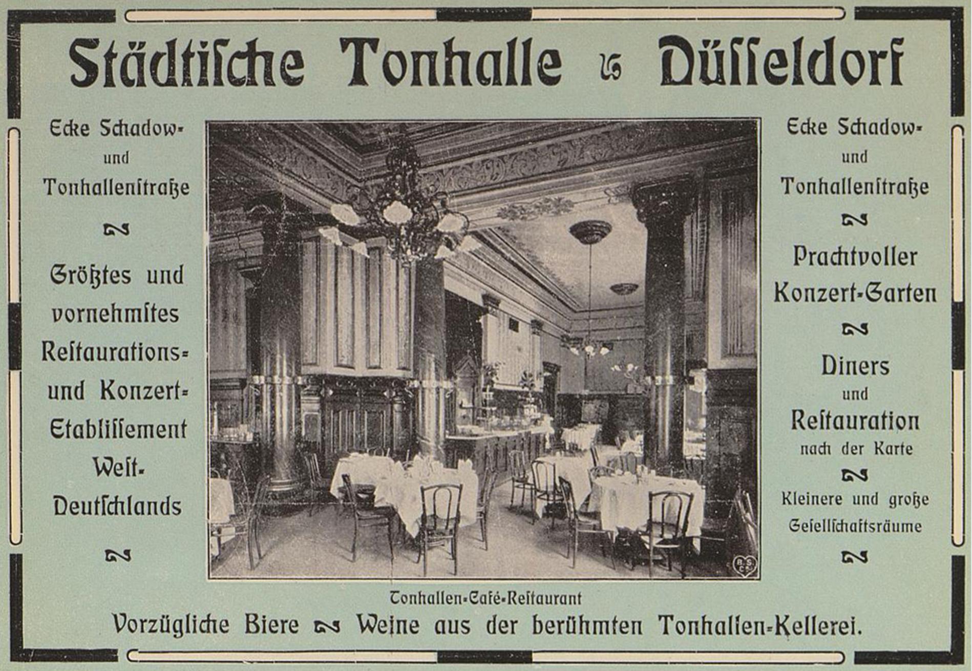 Caf Ef Bf Bd Restaurant St Folquin