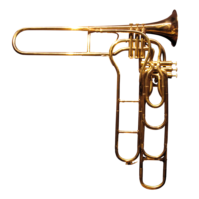 file trombone a six pistons img 0853 wikimedia. Black Bedroom Furniture Sets. Home Design Ideas