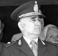 Héctor Ríos Ereñú