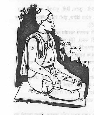 तुलसीदास जयंती, Tulsidas Ji Ki Jayanti Par Unhe Sat-Sat Naman