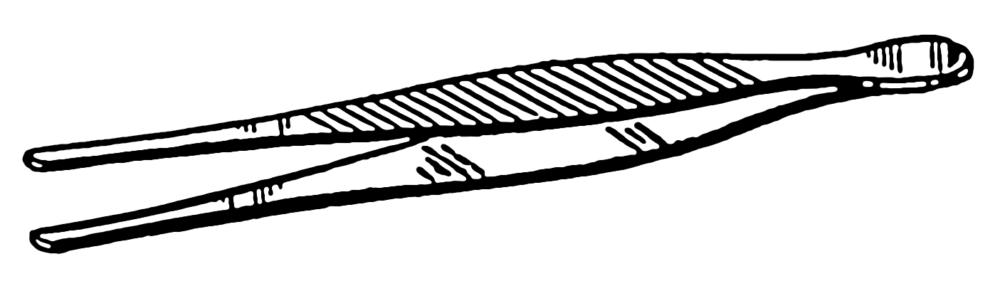 RoyaltyFree RF Black And White Clipart amp Illustrations 6