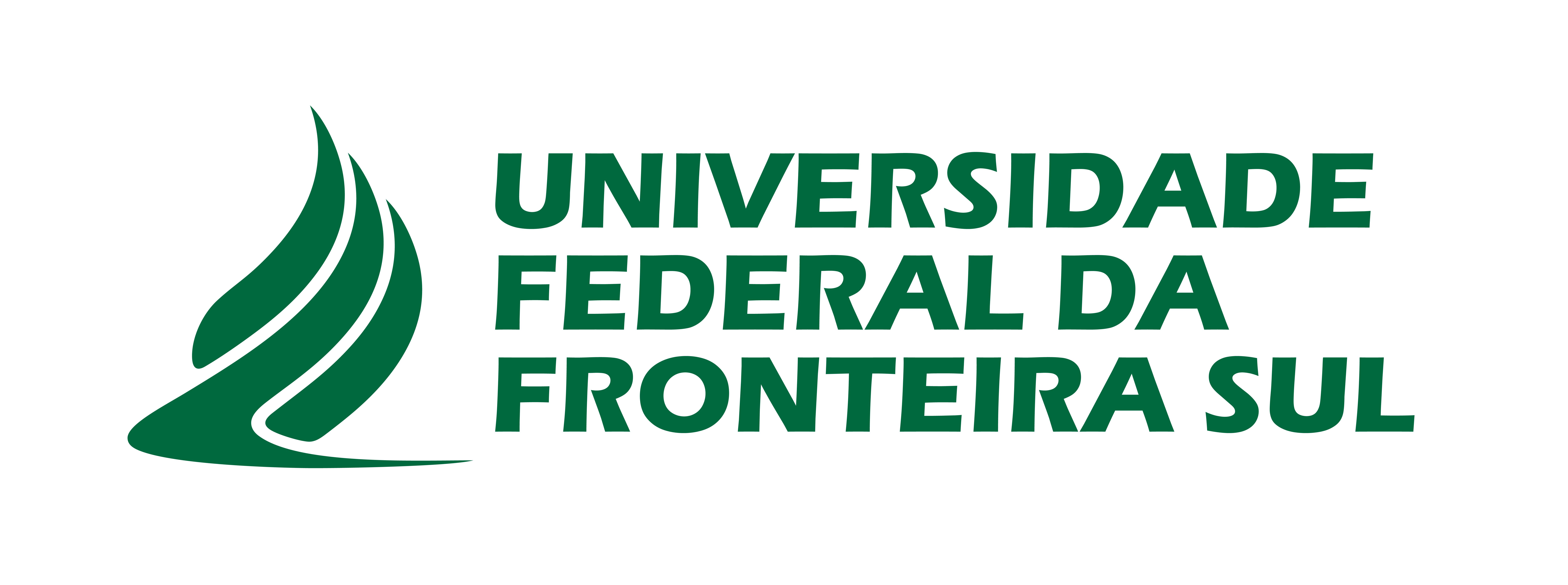 Resultado de imagem para UFFS logo