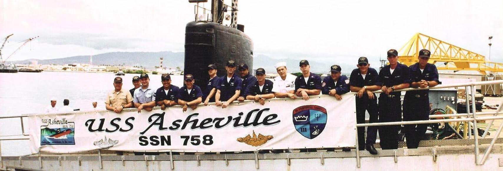 File:USS Asheville (SSN-758) A-Divsion.jpg
