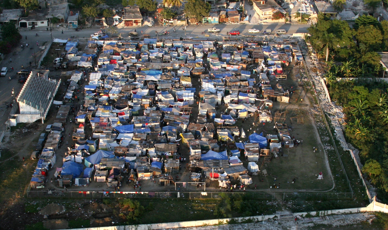 Port au prince wikipedia autos post - Radio lumiere en direct de port au prince ...