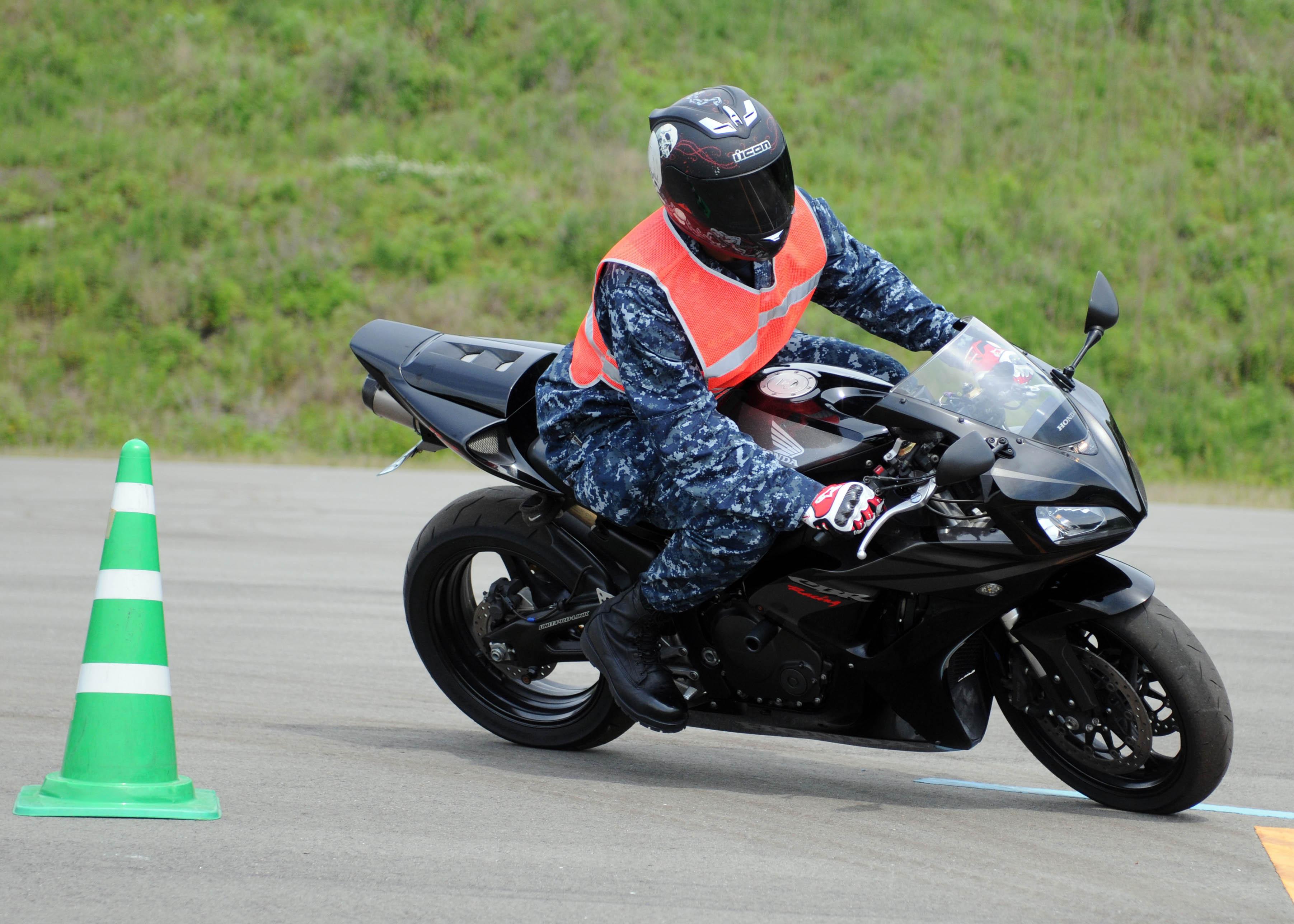 Diarios de motocicleta  Wikipedia