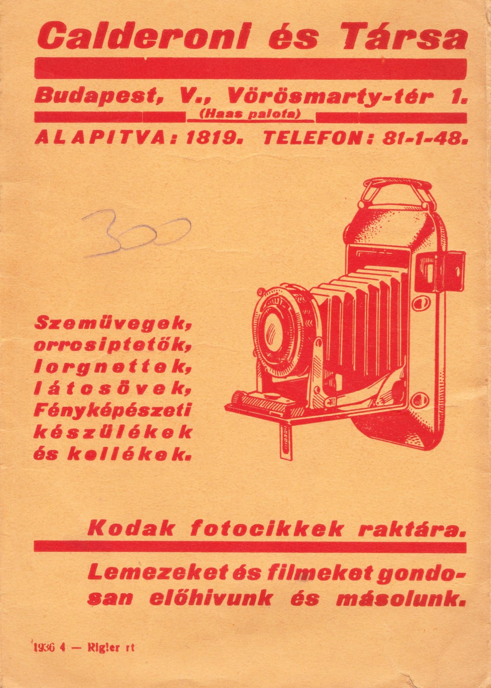 0632cada78 File Vörösmarty tér 1.