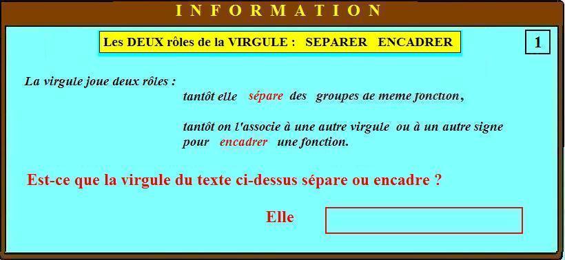 Ef Bf Bdtude De Cas Ville Et D Ef Bf Bdveloppement Durable Outre Mer