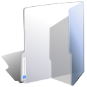 Dosiero:Vista-folder open.png