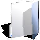 File:Vista-folder open.png