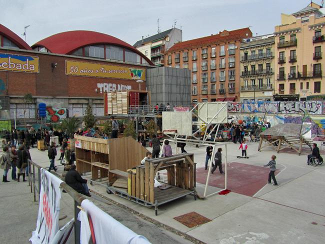 File:Vista Campo de la Cebada (8701874933).jpg