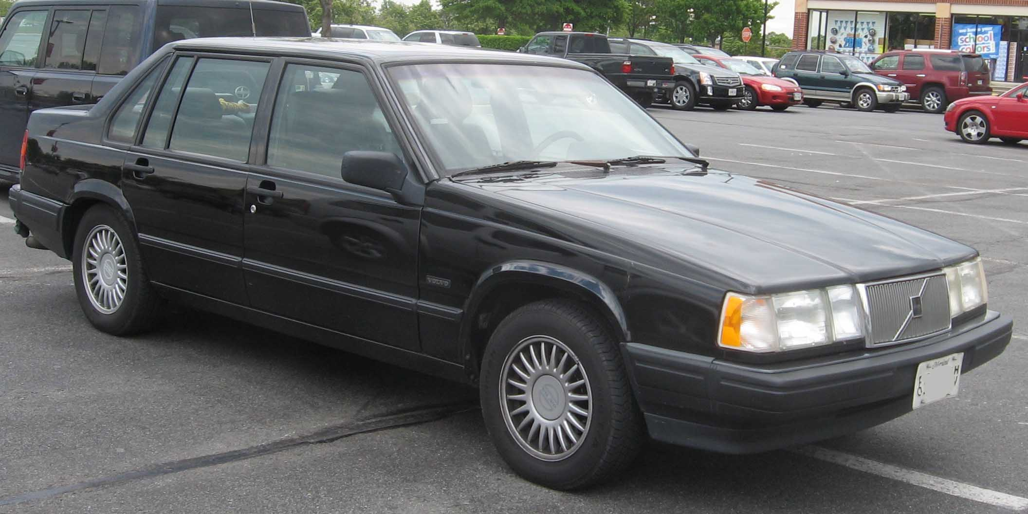 Image Result For Volvo Station Wagon