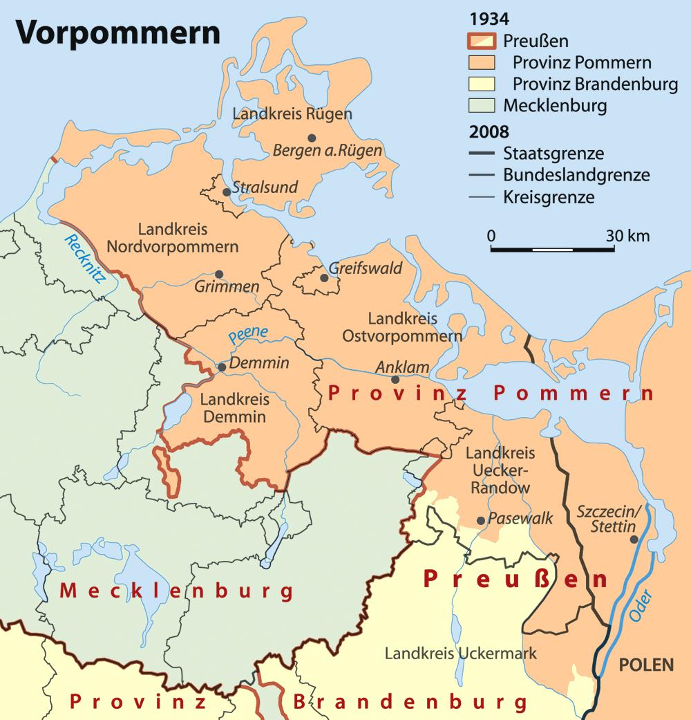 Libero mecklenburg-vorpommern gratis